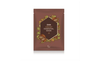 DXN Cacao Essential Maszk